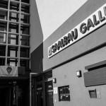 1-Der Tagungsort:  Das Haus Gallus in Frankfurt a.M.