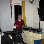 VVN-Veranstaltung 04