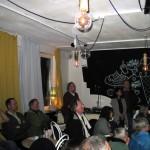 VVN-Veranstaltung 06