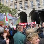 Bochum, 1. Mai 2015 6