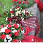 Gedenkfeier 5. Mai 2015 6