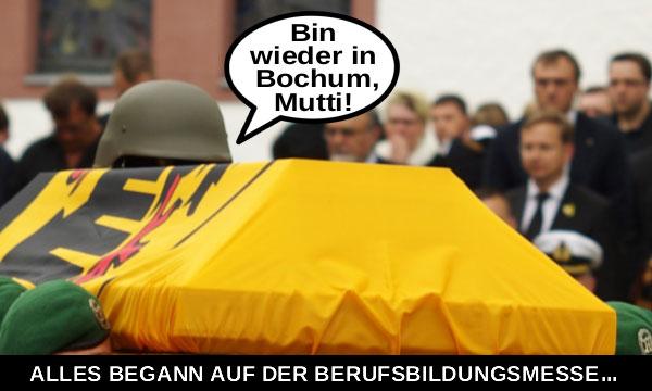 wieder-in-bochum