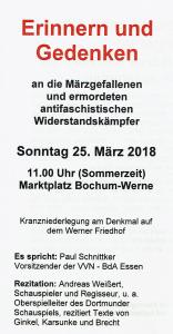 Kapp-putsch 4