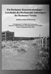 ein Bochumer Konzentrationslager