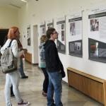 Ausstellungseröffnung 6