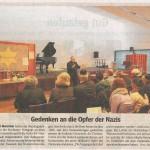 Gedenken-an-die-Opfer-der-Nazis-Synagoge-Bochum-WAZ3