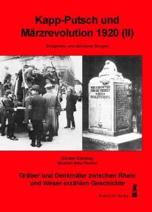 Kapp-Putsch und Märzrevolution