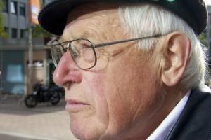 Klaus Kunold, (* 12. Dezember 1931; † 26. November 2011)