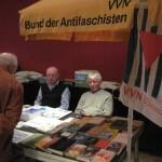 Ostermarsch 2014 2