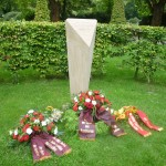 Gedenkveranstaltung vom 11. September 2011
